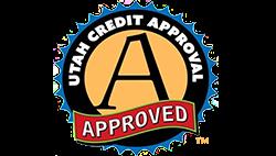 Utah Credit Approval
